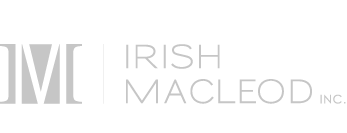 Irish Macleod Inc Entertainment Lawyers - Cape Town, South Africa